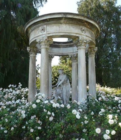 rose-garden2