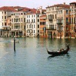 canal-venice-italy