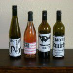 charles_smith_wines