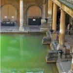 roman-bath-2