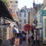 shopping-street-2