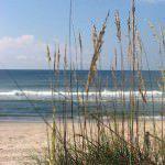oak-island-beach_22