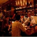 the-harrison-bar-2