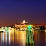 grand-floridian-at-night