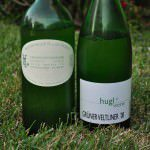 white-wine-2