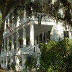 Rhett House Inn 3