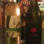 Whole Foods Wine 3