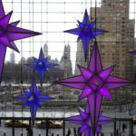 NYC Christmas 08-cropped