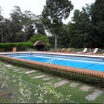 Estancia Villa Maria Pool_2