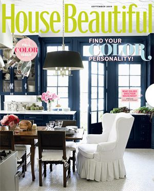 house-beautiful-sept-300