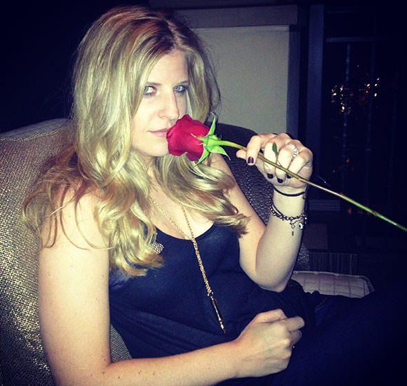 Molly rose
