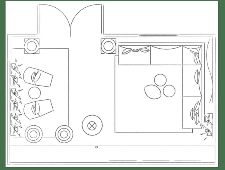 60988-molly-layout-1.14bcfcb70e70e22ea1b7db6a061aebca