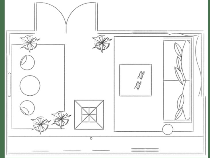60989-molly-layout-2.3cfb6c507cbca0a0f46b5bd4107aaca1