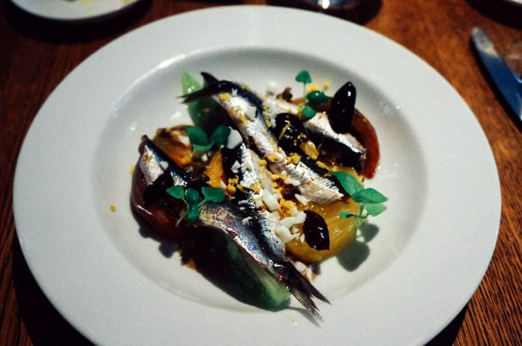 Anchovies (1 of 1)