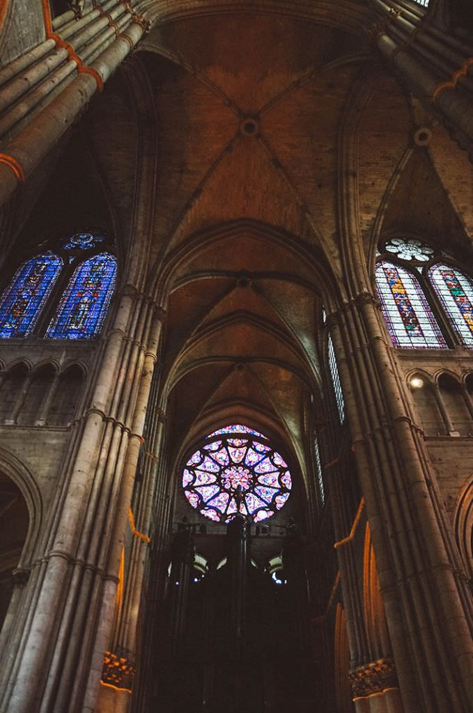 Reims Cathedral (1 of 1)