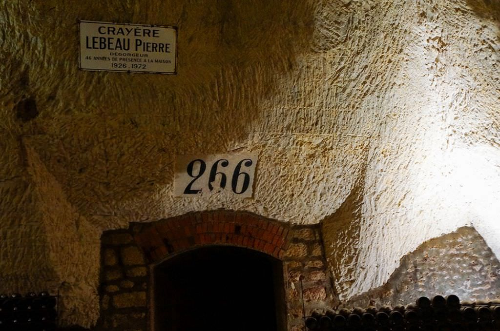 Veuve caves 266 (1 of 1)