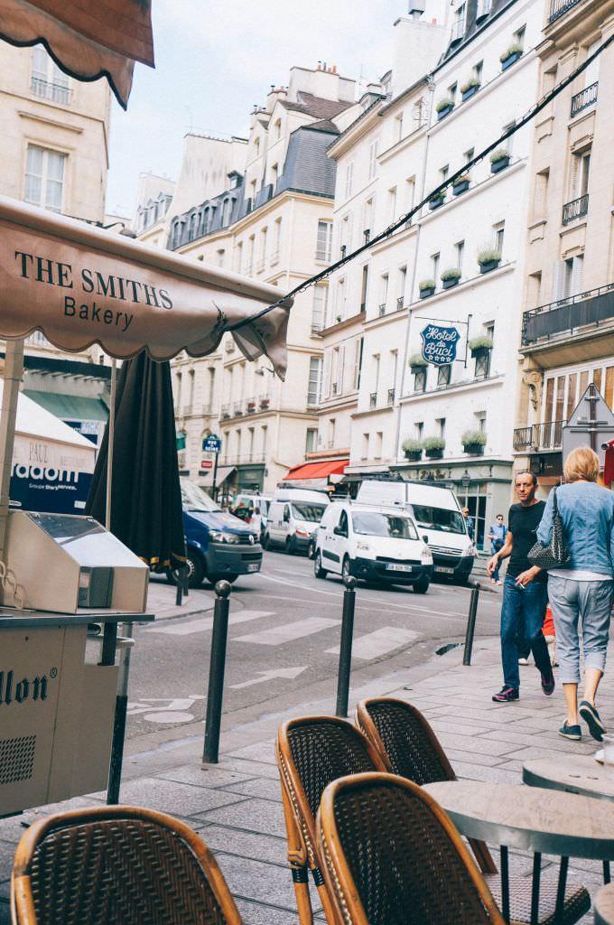 Smiths bakery3