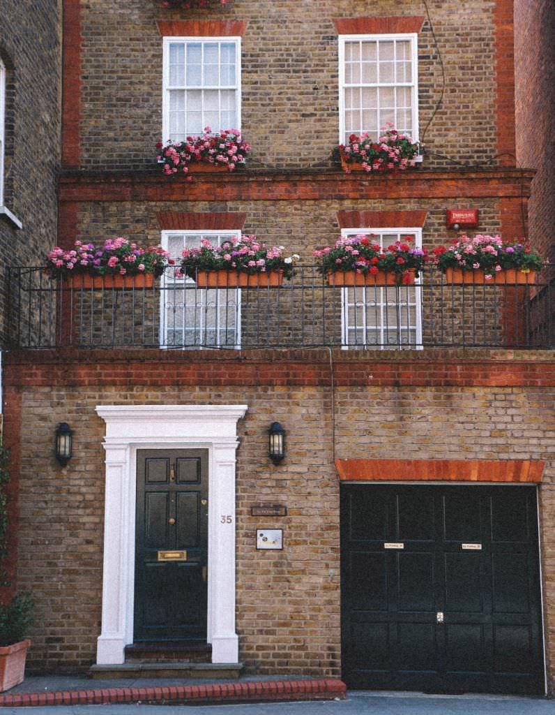 Kensington House-2