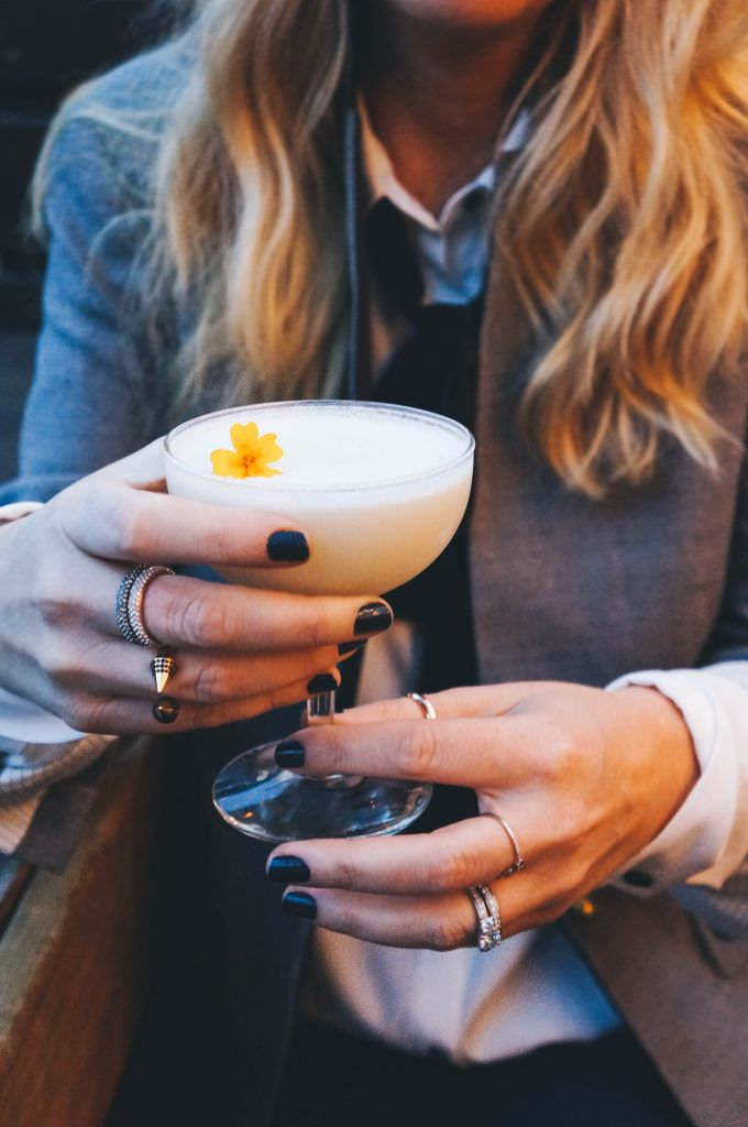 Seattle Manolin Cocktail-16