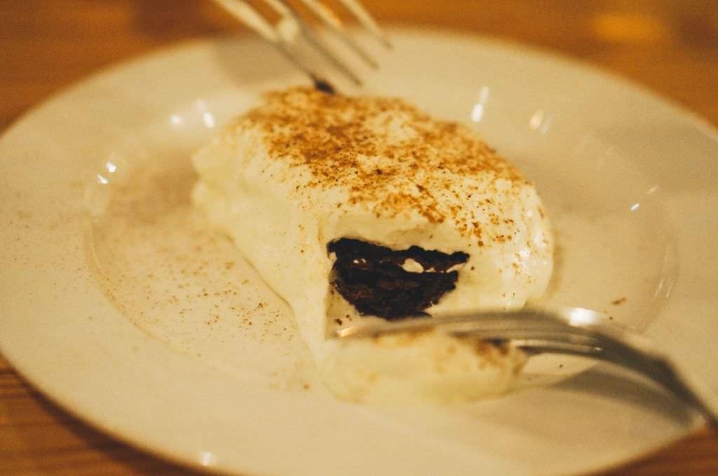 Seattle Manolin Dessert-21