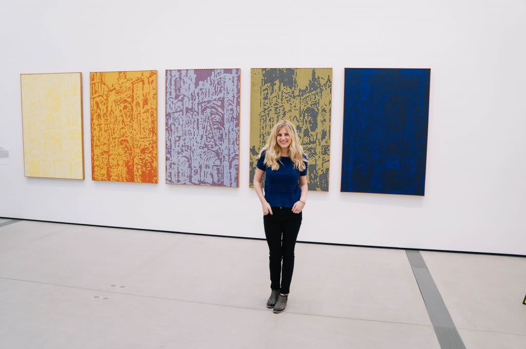 The Broad-6