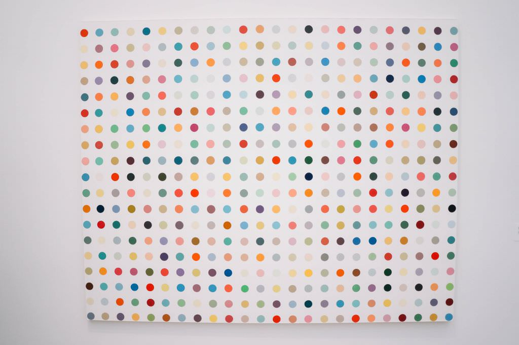 The Broad-9