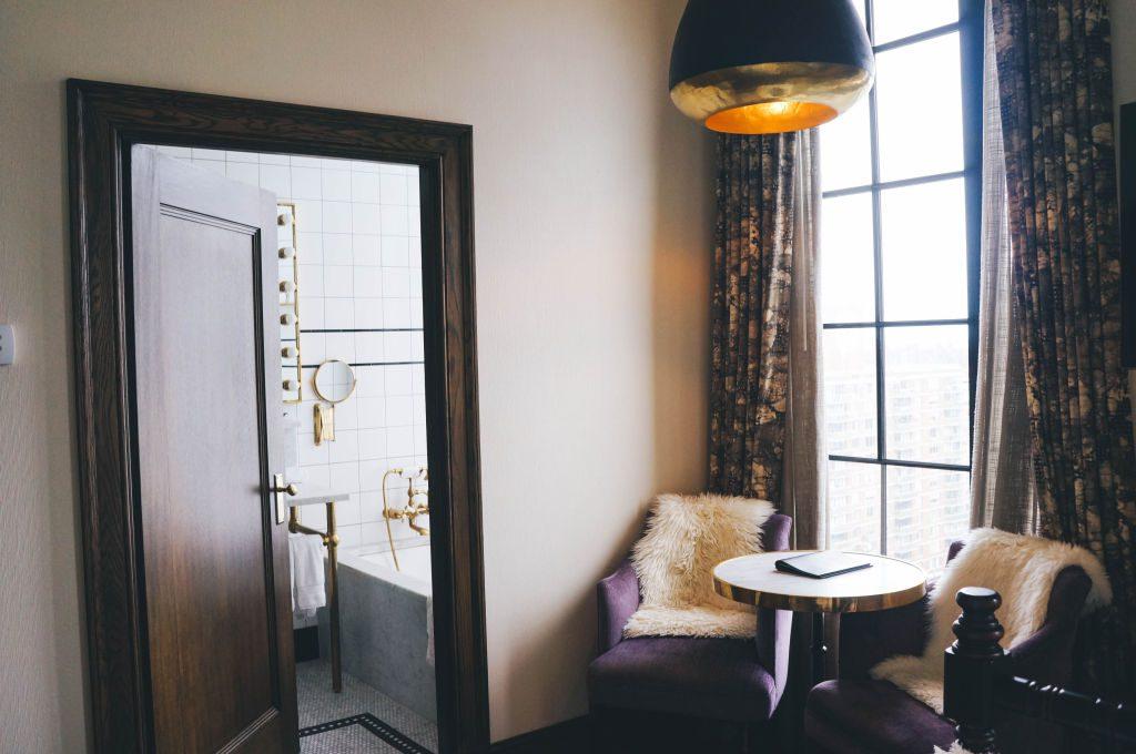 Ludlow Hotel-12