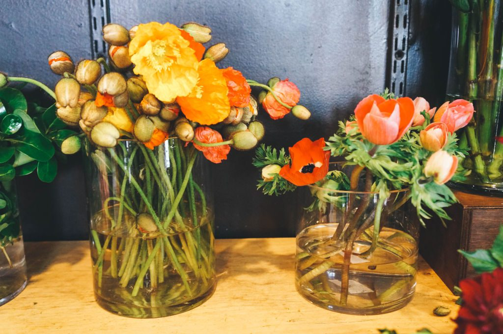 Clementine Florist-12