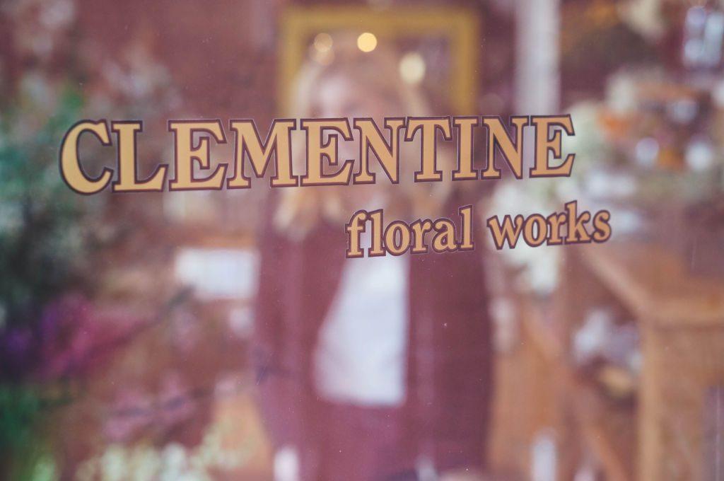 Clementine Florist-4