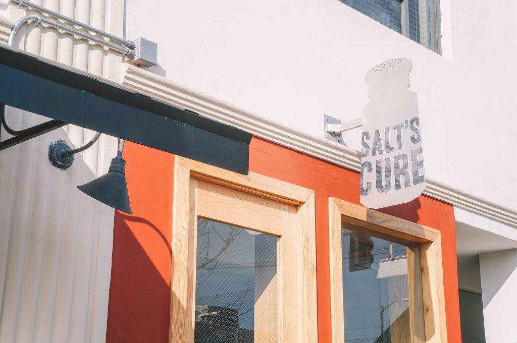 Salt's Cure-5