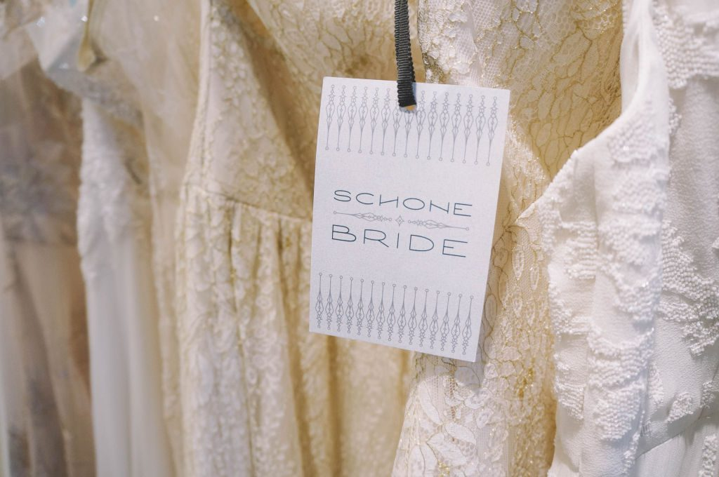 Schone Bridal_-22