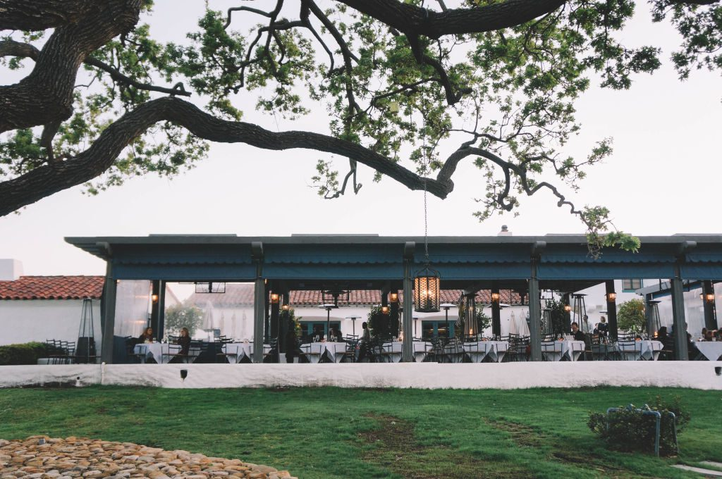 Ojai Valley Inn and Spa-25