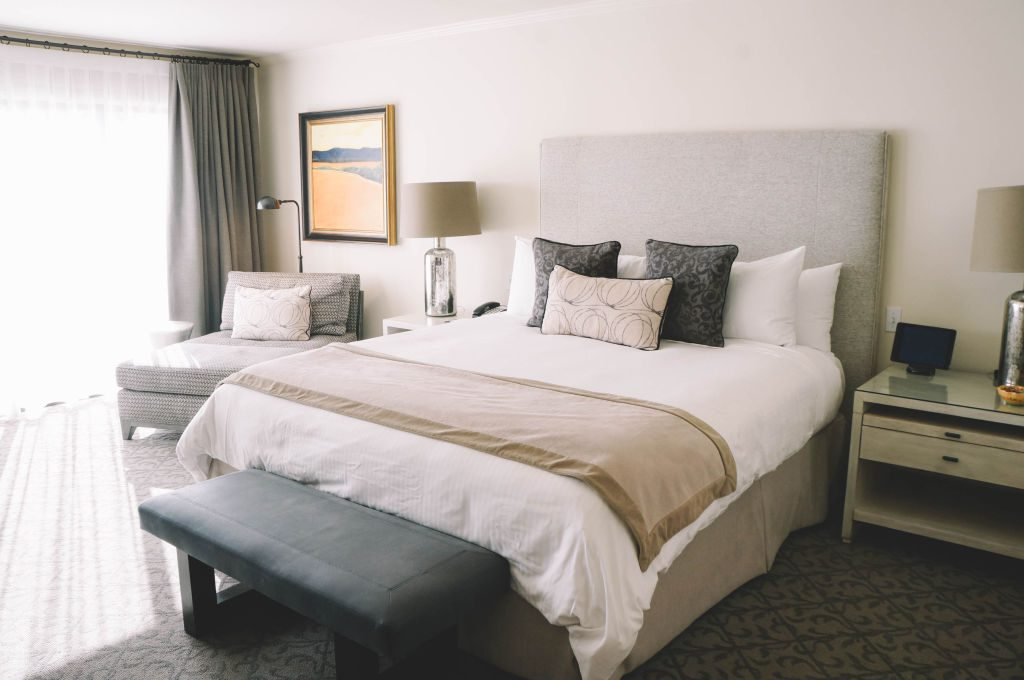 Ojai Valley Inn and Spa-3