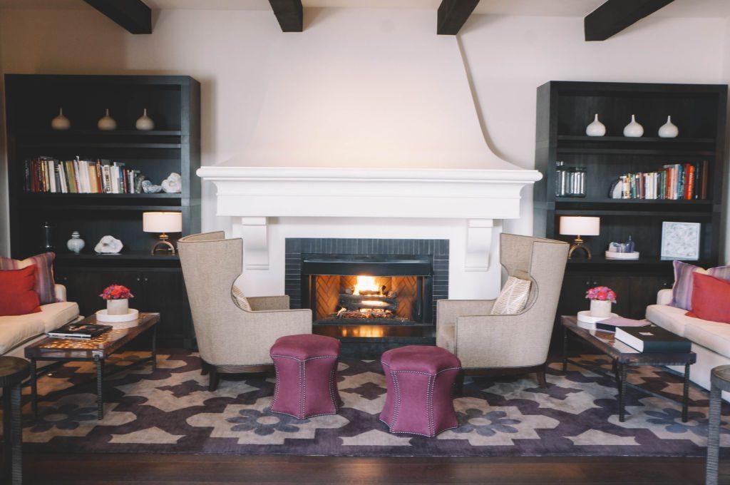Ojai Valley Inn and Spa-34