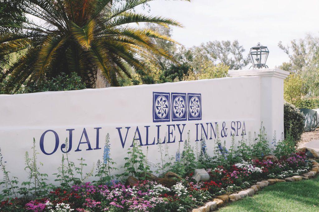 Ojai Valley Inn and Spa-36