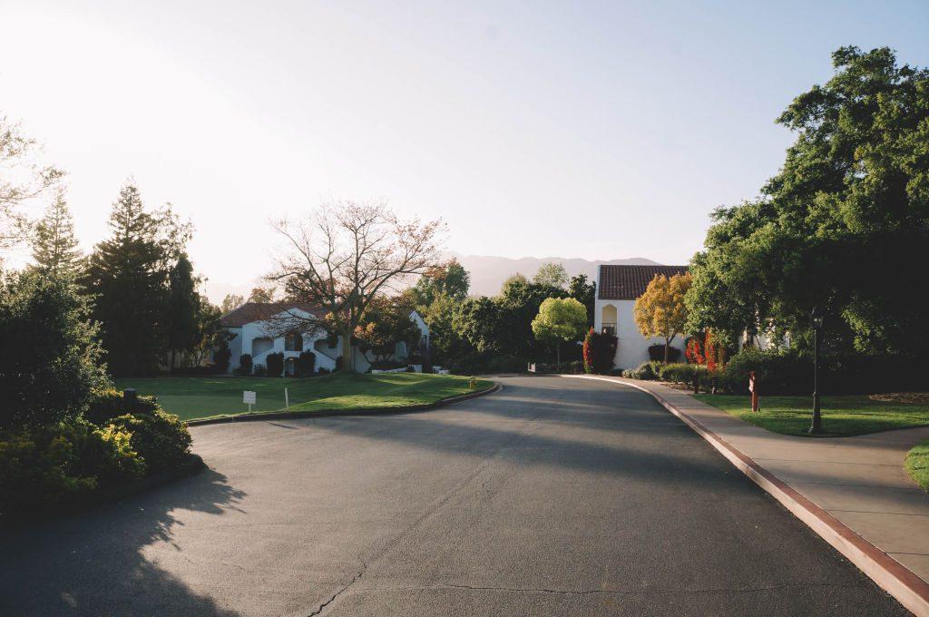 Ojai Valley Inn and Spa-4