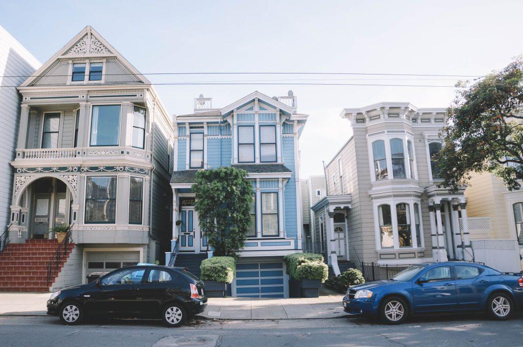 San Francisco-12