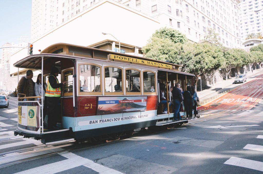 San Francisco-26
