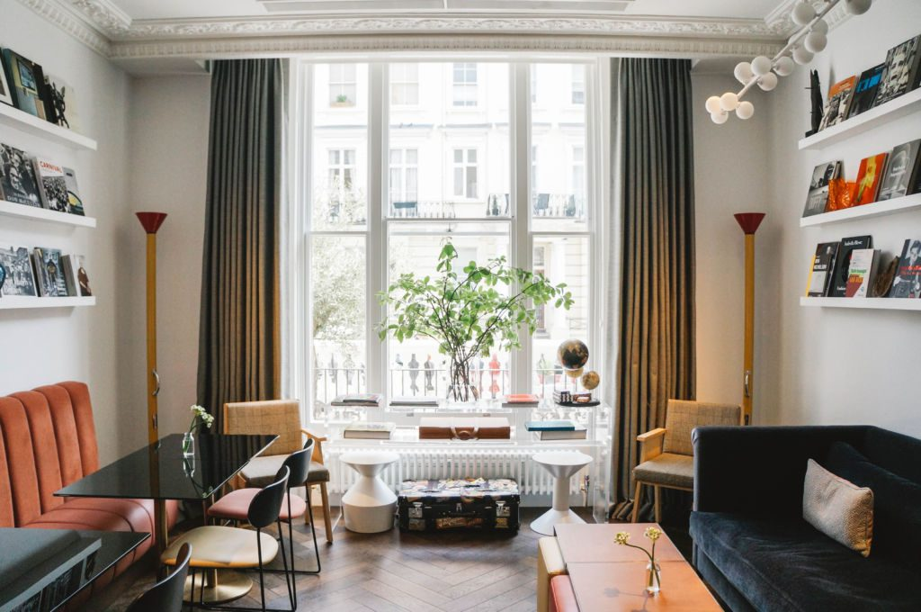 The Laslett Hotel-7