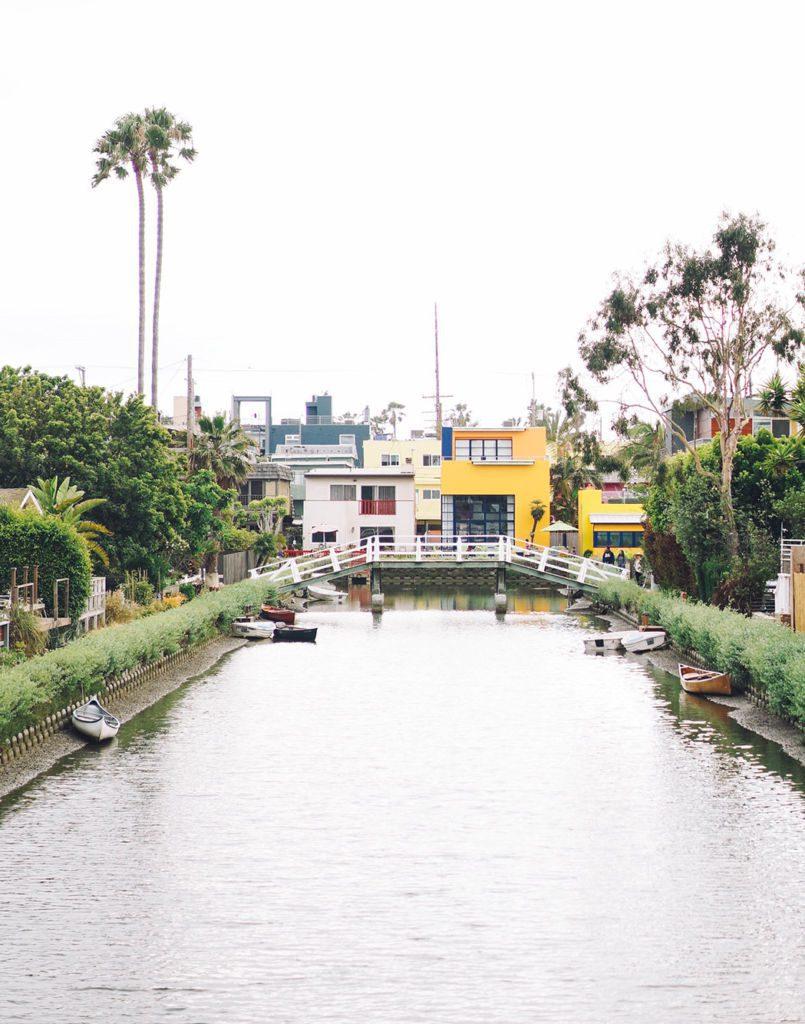 Venice Canals-6