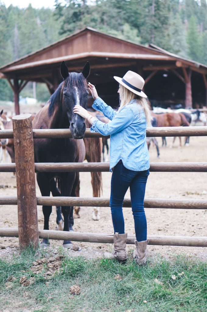 Dude Ranch Chic-16