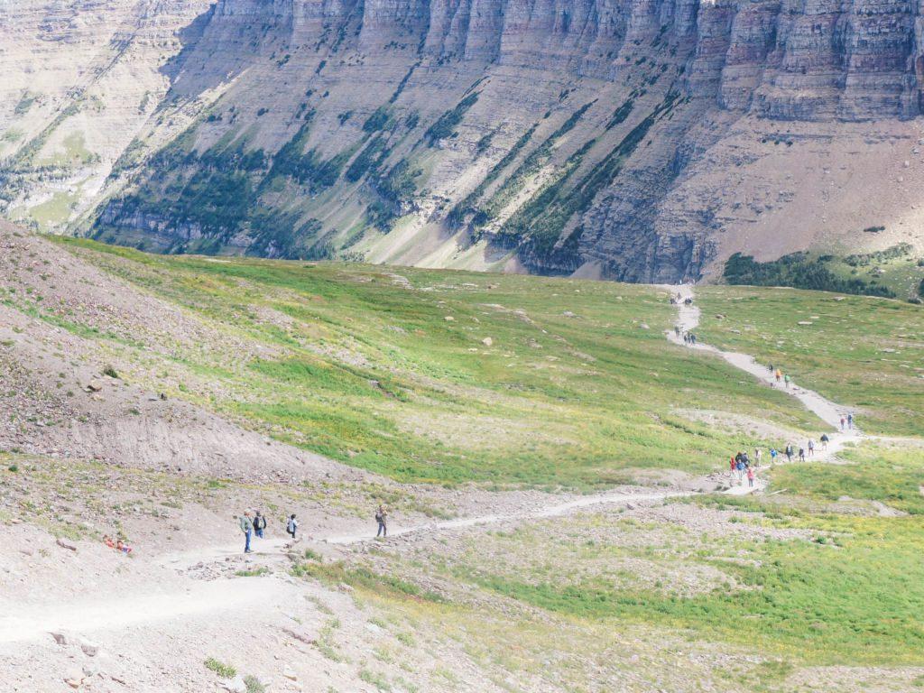 Glacier National Park-1-2