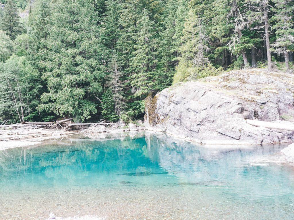 Glacier National Park-44