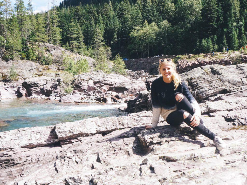 Glacier National Park-50