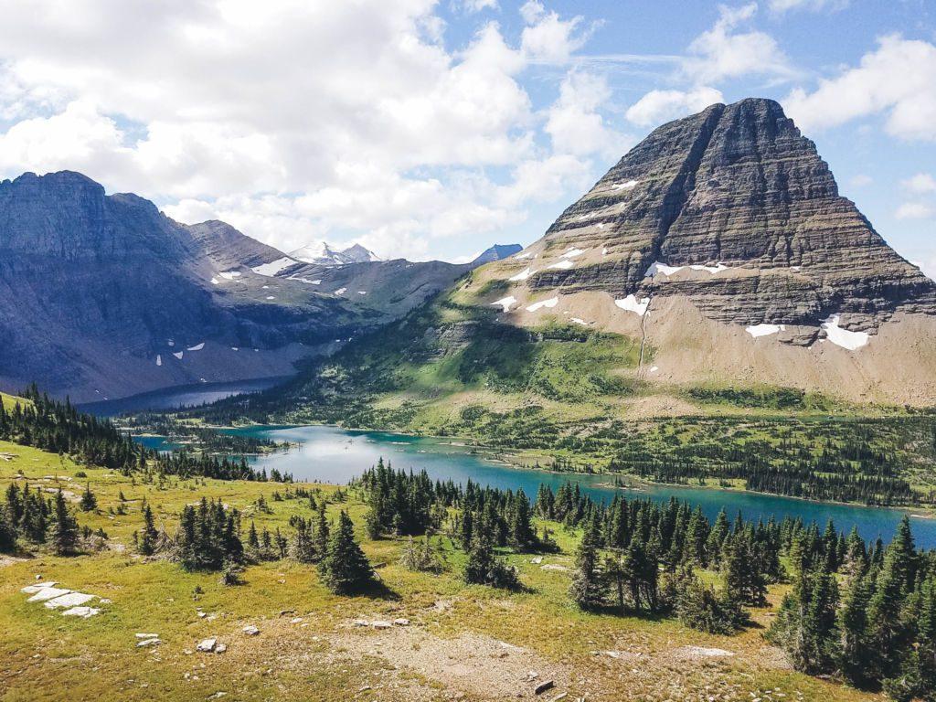 Glacier National Park-9
