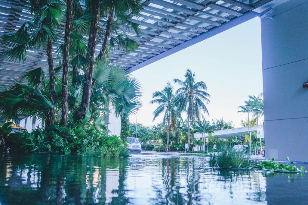 one-hotel-miami-15