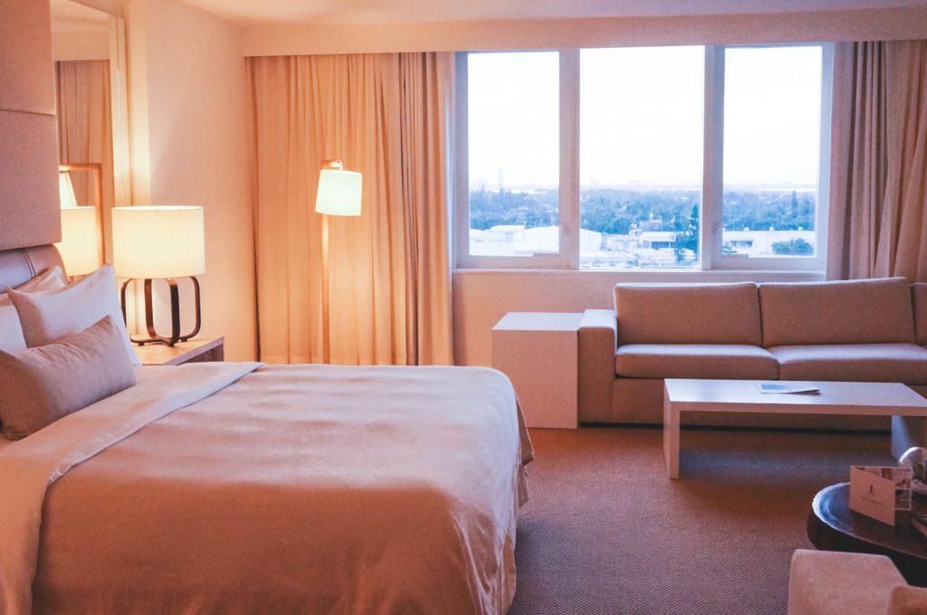 one-hotel-miami-2