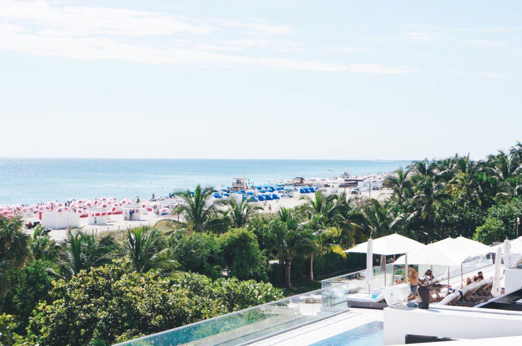 one-hotel-miami-20