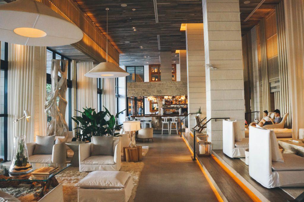 one-hotel-miami-25