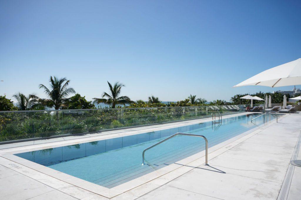 one-hotel-miami-28